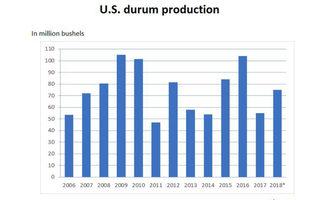 Durumproductionchart_lead