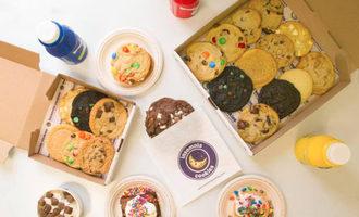 Insomniacookies_lead