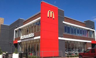 Mcdonaldsstore_lead1