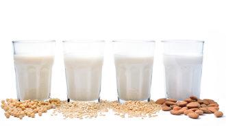 Milkalts_lead