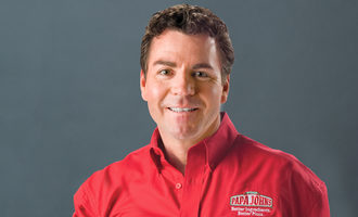 Papajohnschnatter_lead