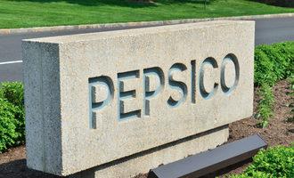 Pepsicosign_lead