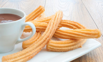 Churros_lead