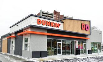 Dunkinnextgen_lead