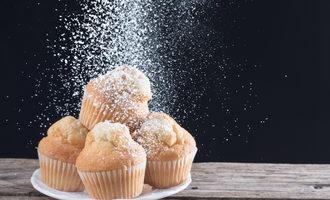 Sugarmuffins_lead