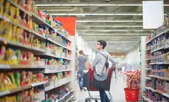 Supermarketshelves_lead