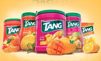 Tangbangladesh_lead