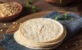 Tortillas_lead