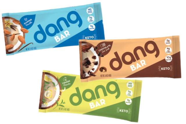 Dangbars_lead