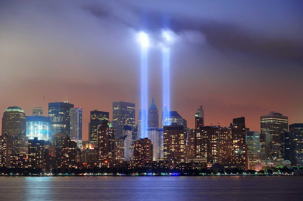 Sept11Tribute.jpg