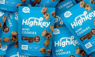Highkeycookies lead