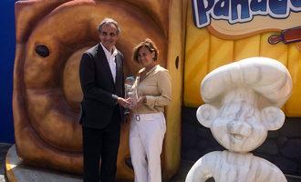 Bimbo-award-2