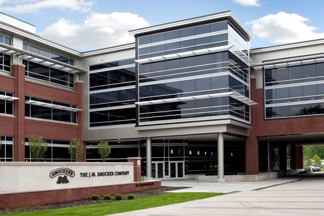 J.M. Smucker headquarters