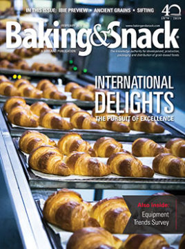 Bs_feb19_cover
