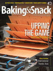 001_bs_jul19_cover2