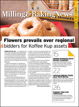 Mbn cover 061521
