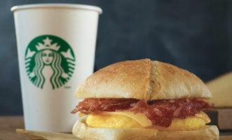 Starbuckssandwich lead