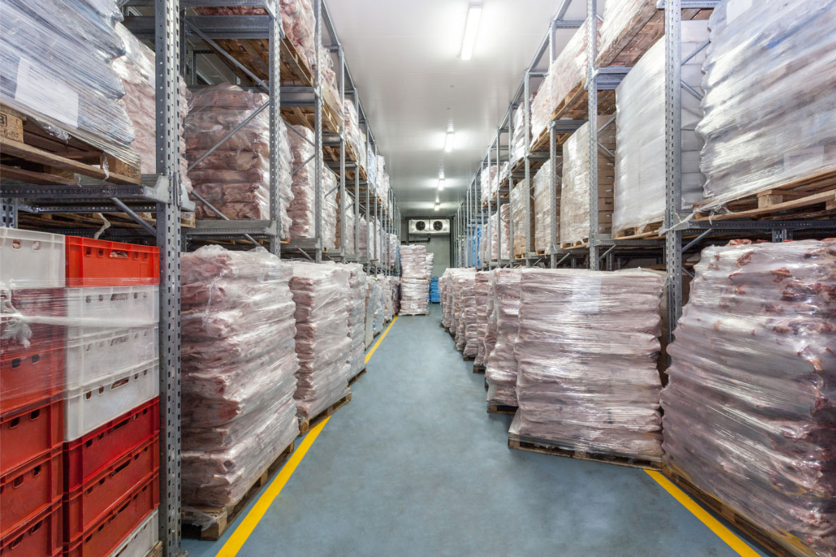 Warehouse-and-Distribution.jpg