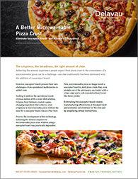 Delavau_whitepaper_SusceptorBoardsinPizza_Sep18