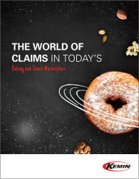 Kemin_whitepaper_WorldofClaims_Oct18