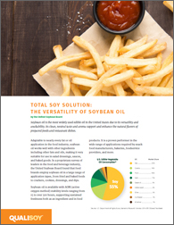 Qualisoy_whitepaper_Total-Soy-Solution:The-Versatility-of-Soybean-Oil_Apr2018