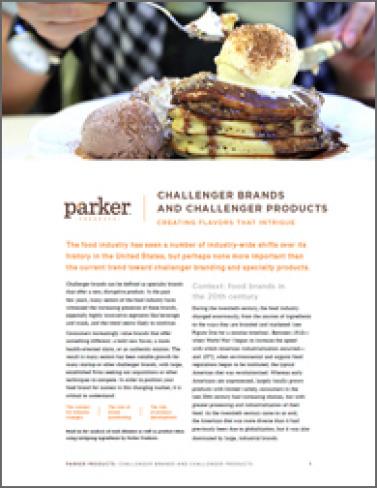 Parkerproductswhitepaper 04 2018 cover