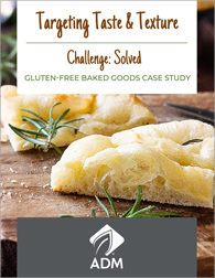ADM Milling_Casestudy_Gluten-freeFocaccia_Dec19