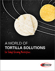 Kemin_whitepaper_TortillaSolutions_Apr19