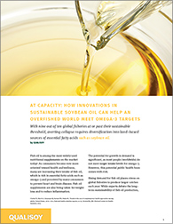 Qualisoy_whitepaper_SustainableOmega3_Apr19