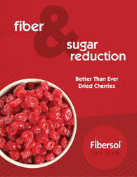 ADM-Fibersol_CaseStudy_DriedCherries_Jun20