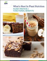 Adm protein casestudy plantprotein aug20