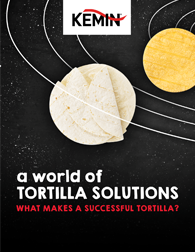 Kemin_Whitepaper_Tortilla_Mar20