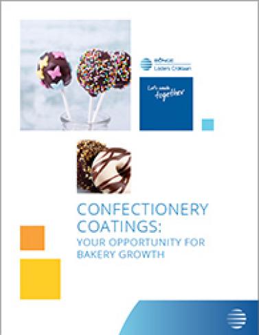 Bunge whitepaper coatings mar20
