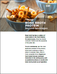 IDF_whitepaper_Taking-Bone-Broth-Protein-Beyond-Beverages_Mar18