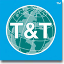 T&T Consulting and Engineering, Inc.