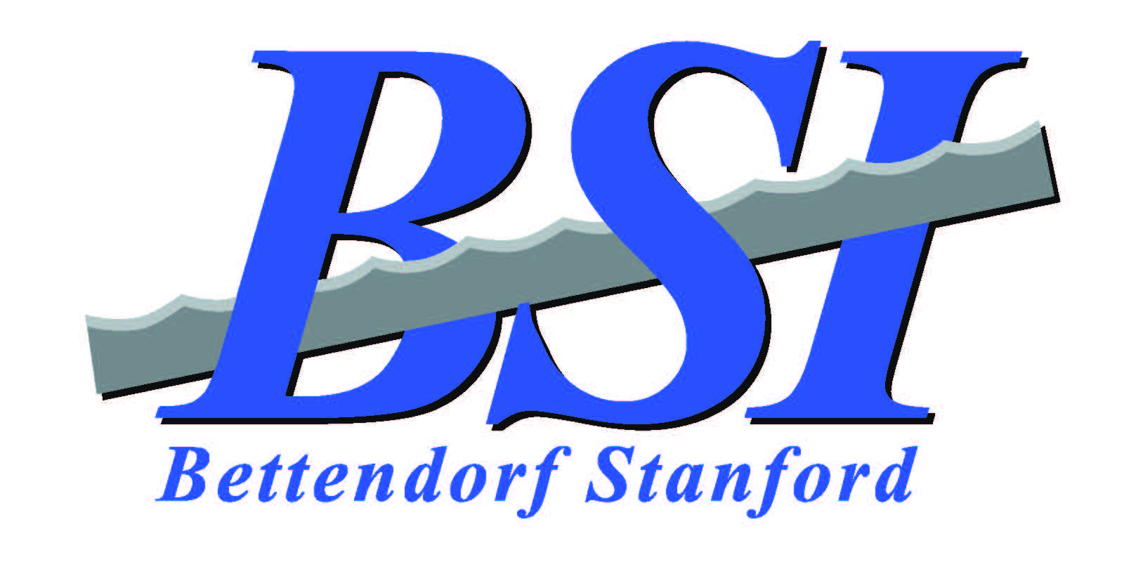 bettendorf_logo_bsd_2021