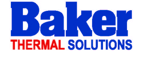 baker_thermal_logo_bsd_2021