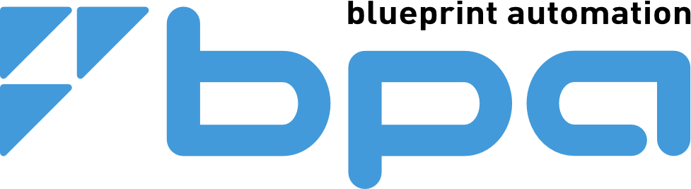 blueprint_automation_bpa_logo_bsd_2021