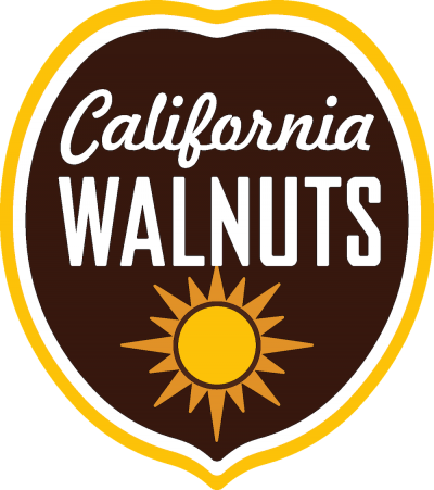 california_walnut_board_logo_bsd_2021