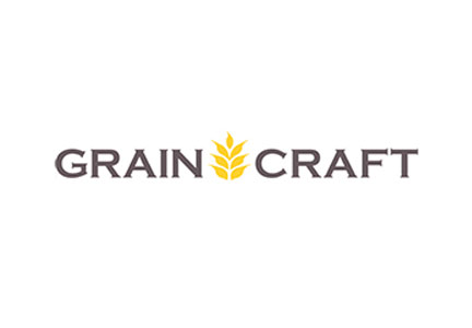 grain_craft_logo