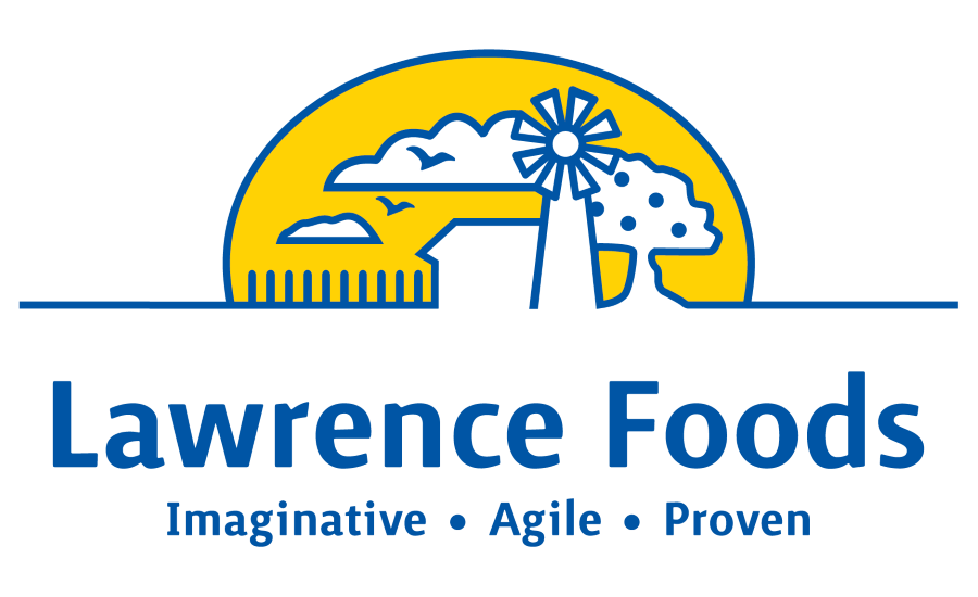 lawrence_logo