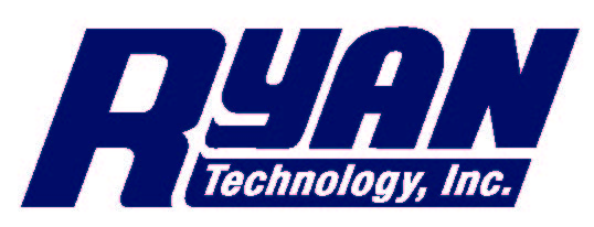 ryan_tech_logo_bsd_2021