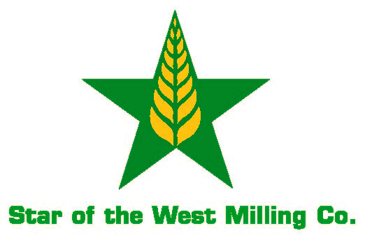 star_of_the_west_logo