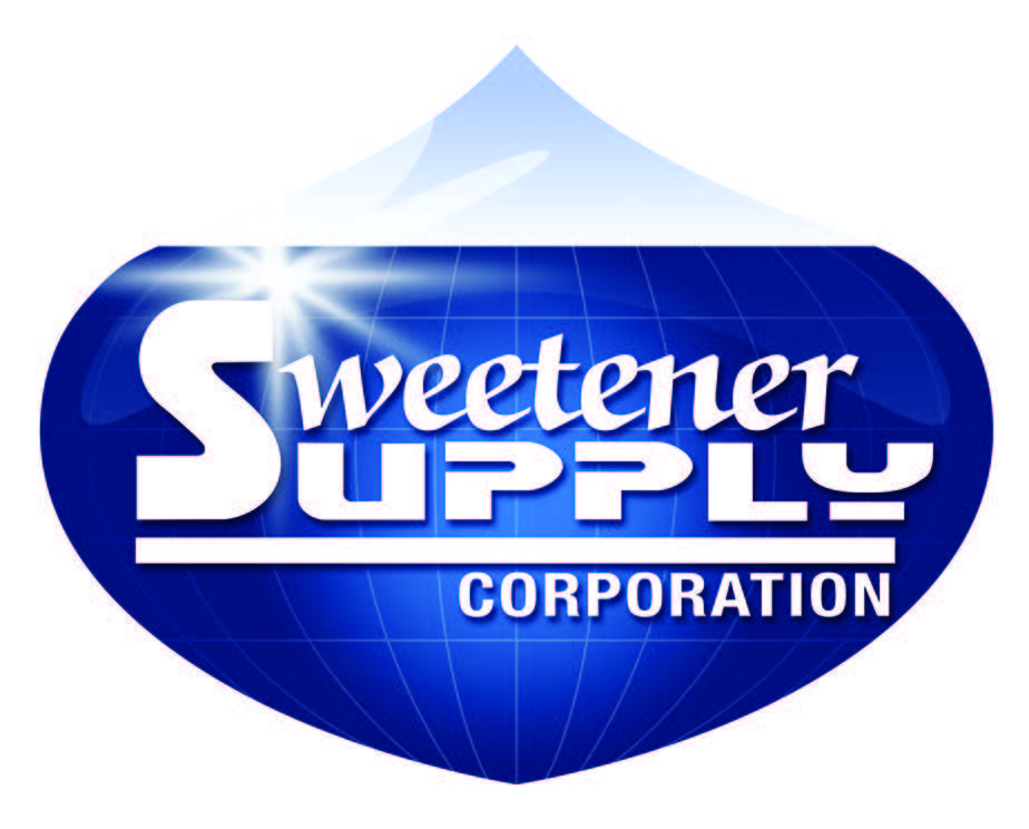 sweetener_supply_logo_bsd_2021