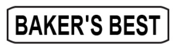 bakers_best_logo