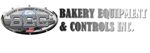 bakery_equipment_and_controls_logo