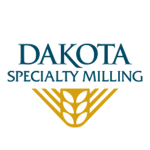 dakota_specialty_logo