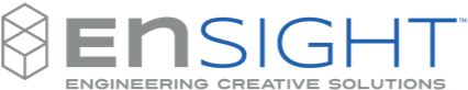 ensight_logo