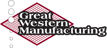great_western_logo