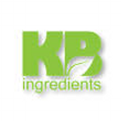 kb_ingredients_logo